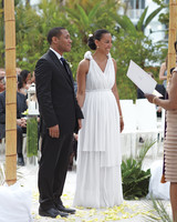 gracia-dan-ceremony-1808-mwd107271.jpg