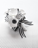 gracia-dan-paper-bouquet-mwd107271.jpg