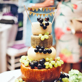 grape-and-cheese-wedding-cake-1015.jpg