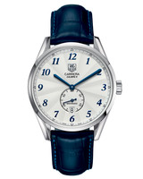 TAG Heuer Carrera Calibre 6 Watch