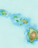 hawaii-map-llustration-s111953-ext.jpg