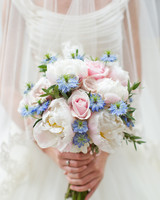 hayley-andrew-wedding-bouquet-0714.jpg