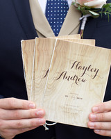 hayley-andrew-wedding-program-0714.jpg