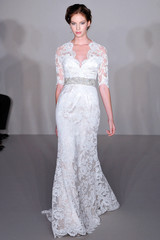 jim-hjelm-fall2012-wd108109-007-df.jpg