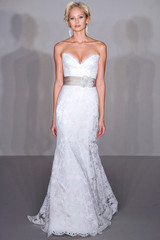 jim-hjelm-fall2012-wd108109-009-df.jpg