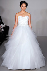 jim-hjelm-fall2012-wd108109-020-df.jpg