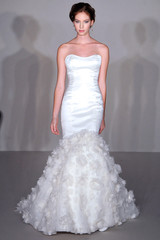 jim-hjelm-fall2012-wd108109-021-df.jpg
