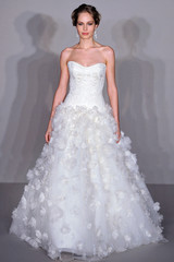 jim-hjelm-fall2012-wd108109-022-df.jpg