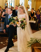jola-tom-wedding-processional-0614.jpg