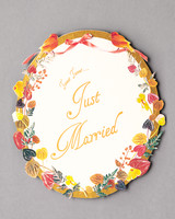just-married-a38q1017-d111020-comp.jpg