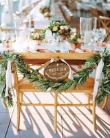 kathryn-jon-wedding-dcr002-s111704.jpg