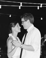 kathryn-jon-wedding-dcr186-s111704.jpg