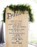 kelly-marie-dave-wedding-menu-0414.jpg