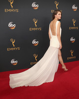 Keri Russell Emmy Awards 2016