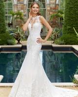 """Morilee """"Peony"""" Wedding Dress"""
