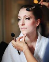 makeup trial ciro photography