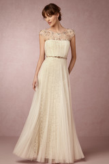 marchesa-bhldn-37217718-front-1215.jpg