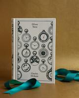 marnie-jamie-rw-wd108371-0052books.jpg