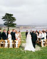 marwa-peter-wedding-ceremony2-0414.jpg