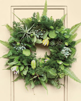 matthew-jack-wreath-0053-mwd109591.jpg