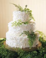 meaghan-conrad-cake-0538-mwd109593.jpg