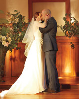 meaghan-conrad-kiss-1365-mwd109593.jpg