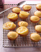 med105388_0110_des_lemonlime_cakes.jpg