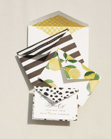 merin-ryan-real-wedding-stationery.jpg