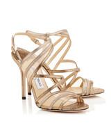 mesh-wedding-shoes-jimmy-choo-0315.jpg
