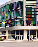 miami fetes lincoln road mall