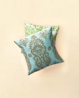 modern-trousseau-pillows-mwd108878.jpg