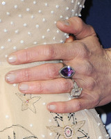 nicole kidman engagement ring