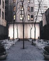 nyc-proposal-spots-paley-park-0316.jpg