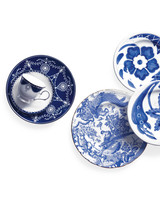 palette-blue-chinaplates-mwd108489.jpg