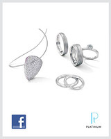pgi-facebook-jewelry-finder-0413-5.jpg