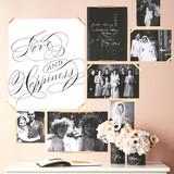 photocopy-gallery-wall-056-d111826.jpg