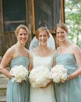 polly-rob-wedding-bridesmaids-0514.jpg