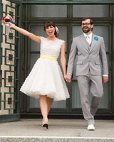 real-wedding-rebeca-derek-0411-001.jpg