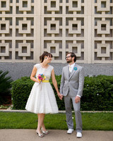 real-wedding-rebeca-derek-0411-005.jpg