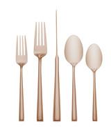 rose-gold-flatware-kate-spade-1215.jpg