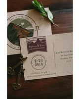 rustic-save-the-date-mountain-0216.jpg