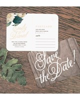 rustic-save-the-date-postcard-0216.jpg