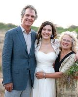 rw-ellie-shawn-bride-family-110423.jpg