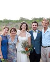 rw-ellie-shawn-groom-family-110423.jpg