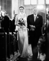 rw-heather-neal-bride-dad-ms107641.jpg