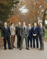 rw-heather-neal-groomsmen-ms107641.jpg