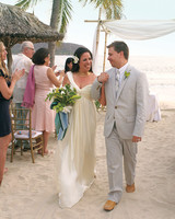 rw-mexico-bride-groom-2-mwds107779.jpg