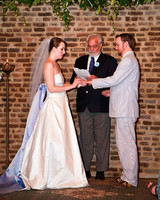 rw_1010_delaney_austin_ceremony_jf.jpg
