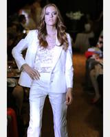 sarah-jessir-fall2012-wd108019-001.jpg