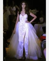 sarah-jessir-fall2012-wd108019-003.jpg